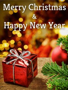 wishes by new year stuff christmas 2019