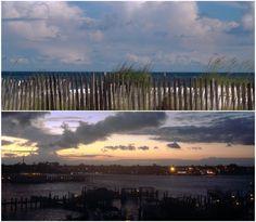 oh, how i miss the gulf coast. // Orange Beach, Alabama