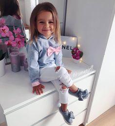 "47.3 tisuća oznaka ""sviđa mi se"", 283 komentara – F A S H I O N  © ® (@fashion_cosmopolitan) na Instagramu: ""#adorable ✨ Via @charming___fashion by @samegirll Shopping link in bio❤"""