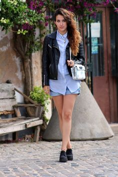 Another Fashion World : FARO, ALGARVE