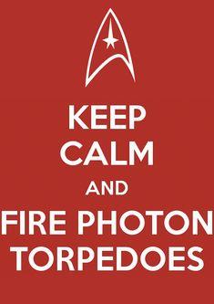 Fire, Mr. Worf.