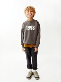 Little Boy Fashion, Kids Fashion Boy, Cotton Candy Clothing, Street Style Boy, Baby Boy Hairstyles, Kids C, Children, Zara Fashion, Child Models