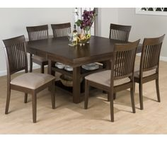 Conventional Height Table Base With Butterfly Leaf Table Top 425 62 At Deets  Furniture Store