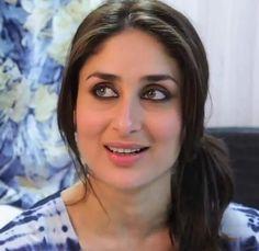 Kareena Vip escort service in jaipur http://www.vipescortshubinjaipur.com/