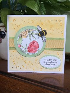 I hold regular card making classes in Farnham Surrey for all ages and abilities and one of my favourite classes is for a group of seniors. ...