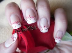 137 Best Get Nailed Images On Pinterest In 2018 Pretty