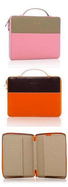 Coco iPad Carry Bag    by Devieta    ( http://shop.uncovet.com/coco-ipad-carry-bag?ref=hardpin_type129#utm_campaign=type129_medium=HardPin_source=Pinterest )