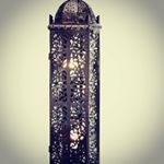 """1 Likes, 1 Comments - Aggie (@aggie_dream_house) on Instagram: """"#morroco #lamp #bright #beautiful"""""""