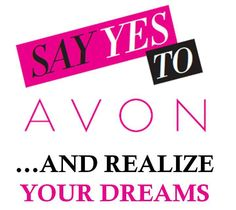 Let me show you how $15 can change your life when you start your own Avon business. Apply online at www.sellavon.com and use my reference code: KPRIEM