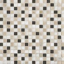 Tile on pinterest dal tile natural stones and kitchen backsplash