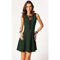 hakan-akkaya-for-milla-by-trendyol-elbise