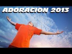Musica Cristiana de  Adoración - ideal para orar