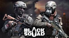 Black Squad Welcome Package Black Squad, Mac Download, Packaging, Weird, Videos, Youtube, Military, Wrapping, Youtubers