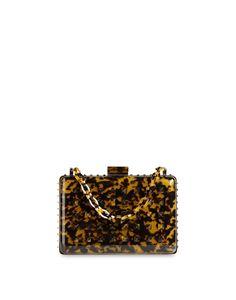 VALENTINO GARAVANI - Minaudière Donna - Borse Donna su Valentino Online Boutique