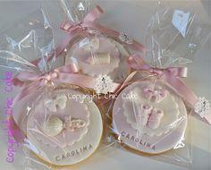 Torte e dolci decorati per eventi. Cake, wedding cake, cupcake, biscotti decorati, confetti decorati, macaron, bomboniere. Dessert Table. Roma