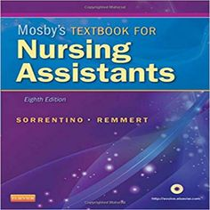 Introductory chemistry 4th edition 9780321687937 nivaldo j tro test bank for mosbys textbook for nursing assistants 8th edition by sorrentino and remmert fandeluxe Choice Image