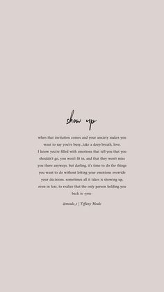 Doing Me Quotes, Know Your Worth Quotes, Me Time Quotes, Ispirational Quotes, Love Yourself Quotes, Self Love Quotes, Wisdom Quotes, Book Quotes, Words Quotes