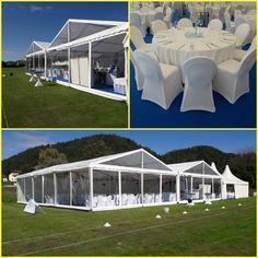 Stretch Hussen Party Zelt Helpis Outdoor Decor, Home Decor, Stand Up Desk, Light Building, Tent Camping, Homemade Home Decor, Interior Design, Home Interiors, Decoration Home