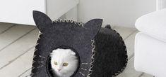猫とおしゃれに暮らしたい!インポートペットグッズ【猫編】-STYLE HAUS(スタイルハウス)