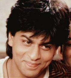 That Killer Smile :😙 Kajol Dilwale, Shahrukh Khan, King Of My Heart, King Of Hearts, Cute Girly Quotes, Amrish Puri, Shah Rukh Khan Movies, Anupam Kher, Madhuri Dixit