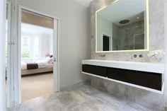 5 bedroom terraced house for sale in Lalor Street, London SW6 - 33533102