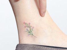 http://www.hongkong-tattoo.com/