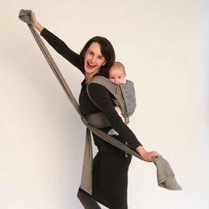 Our brand new Lili-Tai suitable for front and back carry is already available in our web shop 😍😍😍 Link in our profile! . . #Liliputistyle #Liliputilove #babywearingmama #babywearing #babywearingforthewin #mik #ikozosseg #motherhood #motherhoodunplugged #momswithcameras #candidchildhood #letthekids #stunningbabies #sweet #baby #babystuff #babystagram #babystyle #babywearinglove #hordoznijo #babahordozas #wearallthebabies