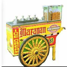 Ice cream cart, Philippines Vendor Cart, Miss Philippines, Ice Cream Cart, Jeepney, Filipino Culture, Coffee Carts, Street Vendor, Filipiniana, Pinoy