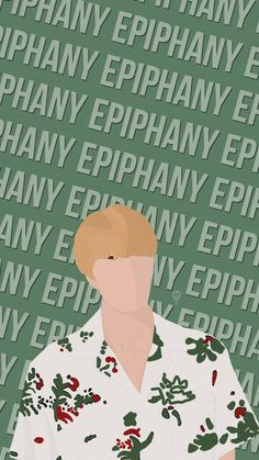 Bts Jin, Bts Taehyung, Bts Bangtan Boy, Aesthetic Iphone Wallpaper, Aesthetic Wallpapers, Dibujos Cute, Bts Backgrounds, Bts Drawings, Bts Quotes