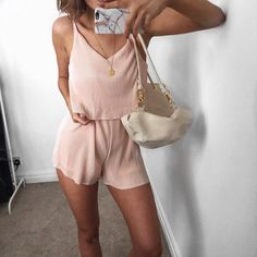 """9,434 Likes, 67 Comments - Alicia Roddy (@lissyroddyy) on Instagram: """"The perfect cami dress for layering  @rebelliousfashion you can use code REFRESH for 20% off"""""""