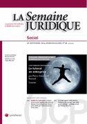 Leborgne-Ingelaere, Céline. L'impact de la loi pour l'égalité réelle entre les femmes et les hommes sur l'entreprise, JCP (S). n° 40. 30 Septembre 2014. pp. 19-23. http://www.lexisnexis.com.doc-distant.univ-lille2.fr/fr/droit/search/runRemoteLink.do?bct=A&risb=21_T20752748261&homeCsi=294778&A=0.5794183627859245&urlEnc=ISO-8859-1&&dpsi=06ZD&remotekey1=REFPTID&refpt=370_PS_SJS_SJS1440ET01370&service=DOC-ID&origdpsi=06ZD