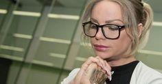 Gina-Lisa Lohfink - Model wegen falscher Verdächtigung verurteilt - http://ift.tt/2bqE1j3