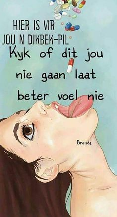 Afrikaanse Quotes, Humor, Memes, Funny, Image, Weird, Inspirational, Do Your Thing, Humour