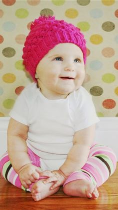 Analytical Adorable Baby Headbands With Large Bow 4 Colors Relieving Heat And Thirst. Adjustable Sizing