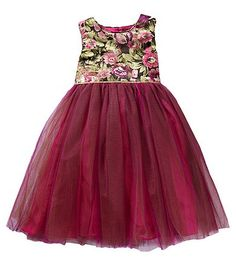 1000 images about Toddler Girls Dresses on Pinterest