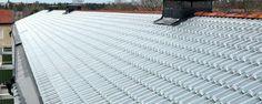tejas solares - soltech energy