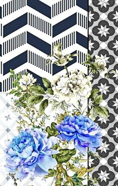 Grab Shutterstock Photo Without Watermark | patterns in 2019
