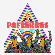 Poetarras