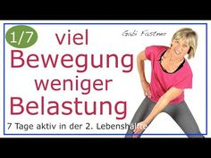 Moving healthy for the young at heart Stomach Workout For Beginners, Workout For Flat Stomach, 30 Day Ab Challenge, Workout Challenge, Crunches Challenge, 20 Questions, Fitness Workouts, Pilates, Stress