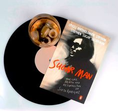Sugar Man: The Life, Death and Resurrection of Sixto Rodriguez.