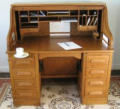 15 different types of desks in today s market greatest buying rh za pinterest com types of desktop applications types of desktop applications