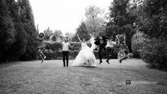 Foto de RicardoMarta photography: http://www.casamentos.pt/fotografo-casamento/ricardomarta-photography--e97382/fotos/1