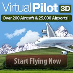 200+ Aircraft and 25,000 Real Airports  Worldwide scenery with high-def cities and landscapes  - Crazy realism and handling down to the scentific level, Real cockpits, real controls and instrument behavior, amazing video 609ea8y9zsoex7em6gpal0qp3g.hop.clickbank.net/