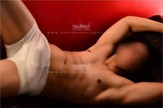 Erotic spanish masseuses for all tastes at Dharma Massages Madrid ▪ Spanish Erotic Masseuses ▪ Tantric Massage ▪ Erotic Massages to Hotels ▪ Gay Massages Massage Center, Best Location, Madrid, Erotic