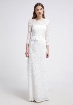 Young Couture Bridal Ballkjole - cream - Zalando.no