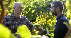 """Lorenzo Palla, the visionary producer of Asolo Prosecco DOCG, talks about his idea of using only indigenous yeasts, and how he came to this decision. How did you get the idea of using indigenous yeasts? """"The project, aimed at improving perception of our wine, took off over 5 years ago when, supported by a cutting-edge [...]"""