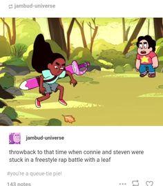 Jambud-universe Tumblr