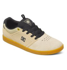 premium selection 8c0c1 9a4c1 Tênis masculino Cole Signature BRADYS100231   DC Shoes Men s Shoes, Shoes,  Men Fashion,