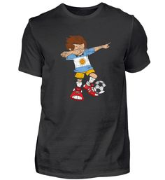 Argentinien Argentinien T-Shirt Champion, Hipster, Germany, Mens Tops, Post, Soccer, Fashion, Germany Football, Argentina