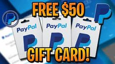 Step 1 : Click this image Step 2 : Click Verified Step 3 : Compete Verified Step 4 : Check your account Gift Card Deals, Paypal Gift Card, Get Gift Cards, Visa Gift Card, Gift Card Giveaway, Gift Card Generator, Money Generator, Gift Card Exchange, Paypal Money Adder